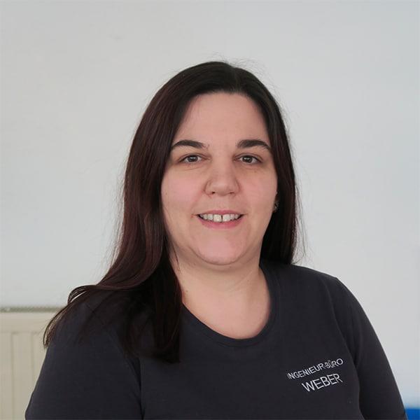 Sarah Diehlmann